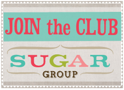 Join Sugar Group