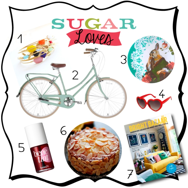 sugar_loves_24_4_14