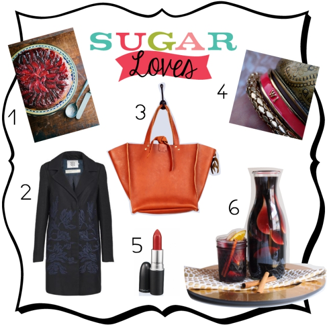 sugar_loves_25_09_14