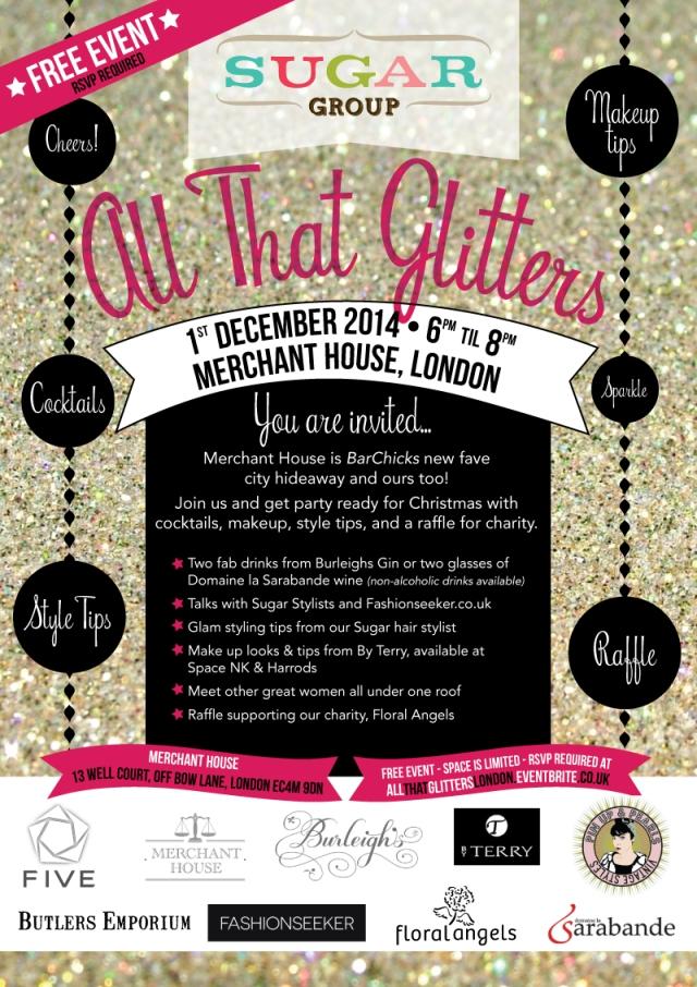 Glitter_event_invite_web